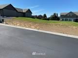 9364 Yakima Lane - Photo 7