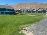 9364 Yakima Lane - Photo 10