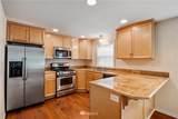 8548 Midvale Avenue - Photo 1