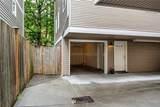 8548 Midvale Avenue - Photo 4