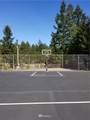 380 Laurel Park - Photo 10