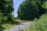 532 Alder Lane - Photo 39