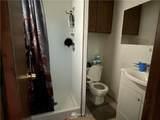 813 187th Avenue Ct - Photo 13