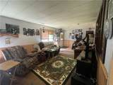 813 187th Avenue Ct - Photo 6