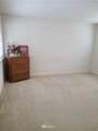 6916 117th Drive - Photo 14