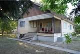 105 Bearsville Lane - Photo 1