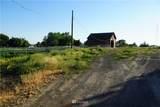 105 Bearsville Lane - Photo 13