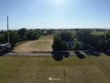 105 Bearsville Lane - Photo 3