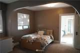 105 Bearsville Lane - Photo 21