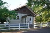 105 Bearsville Lane - Photo 4