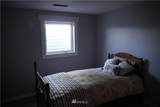 105 Bearsville Lane - Photo 32