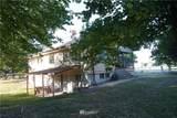 105 Bearsville Lane - Photo 5