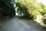 105 Bearsville Lane - Photo 8