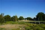 105 Bearsville Lane - Photo 10