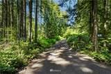 3500 Sawdust Hill Road - Photo 30