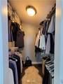 5746 37th Avenue - Photo 19