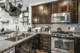 9103 Merritt Avenue - Photo 9