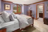 7304 259th Place - Photo 33