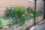 5906 79th Street Ct - Photo 4
