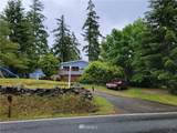 9920 Steamboat Island Road - Photo 1