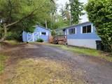 9920 Steamboat Island Road - Photo 2