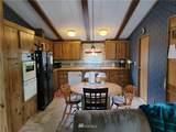 9920 Steamboat Island Road - Photo 18