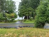 9920 Steamboat Island Road - Photo 3
