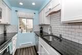 25812 115th Avenue - Photo 14
