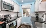25812 115th Avenue - Photo 15