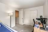 25812 115th Avenue - Photo 24