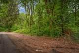 6120 Rutsatz Road - Photo 1
