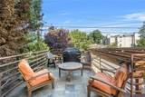6970 California Avenue - Photo 20
