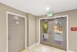 6970 California Avenue - Photo 24