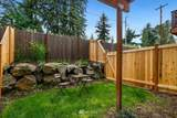 15720 Meadow Rd - Photo 21