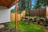 15720 Meadow Rd - Photo 22
