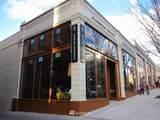 819 Virginia Street - Photo 17