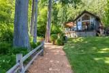 990 Lake Whatcom Boulevard - Photo 24