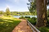 990 Lake Whatcom Boulevard - Photo 25
