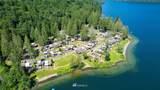 990 Lake Whatcom Boulevard - Photo 32