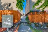 5942 California Avenue - Photo 22