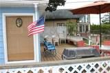 5170 Seaview Drive - Photo 9