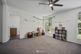 13422 138th Avenue - Photo 22