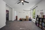 13422 138th Avenue - Photo 23