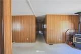 5216 69th Avenue Ct - Photo 14