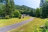 25711 Jim Creek Road - Photo 2