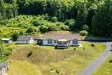 25711 Jim Creek Road - Photo 29