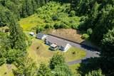 25711 Jim Creek Road - Photo 34