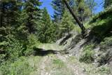 0 tbd Toroda Creek Road - Photo 14