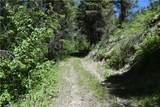 0 tbd Toroda Creek Road - Photo 16