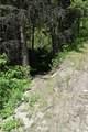 0 tbd Toroda Creek Road - Photo 17
